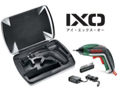 ixo52